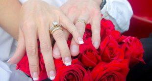 صورة حلمت اني تزوجت وانا عزباء , ما تريدة تقررة الاحلام