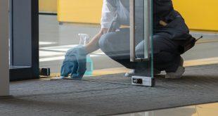 صورة شركة تنظيف مجالس بالخبر , هتوفر وقت ومجهود بافضل سعر