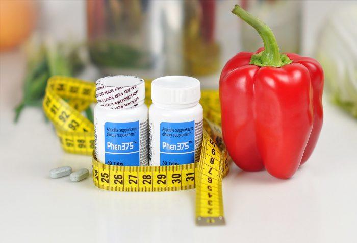 صورة افضل دواء لسد الشهية , تعرف على علاج لقمع الشهيه وحرق الدهون