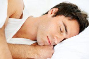 صورة صور شباب نايمين , اروع صور تم التقاطها اثناء نومهم