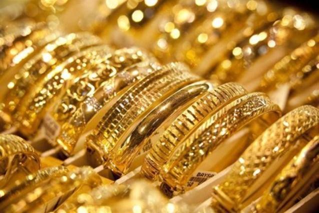 صورة حلم سرقة الذهب , تأويل الاحلام والذهب المسروق فى المنام