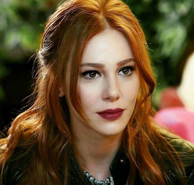 صورة البنات في تركيا , تعرف على سحر الجمال التركى